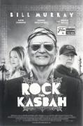 13426: Rock the Kasbah ( Barry Levinson ) Bill Murray, Bruce Willis, Kate Hudson, Zooey Deschanel, Scott Caan, Danny McBride, Taylor Kinney, Leem Lubany, Arian Moayed, Beejan Land,