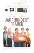 13640: Jahrhundert Frauen ( 20th Century Women ) ( Mike Mills ) Annette Bening, Elle Fanning, Greta Gerwig, Billy Crudup, Lucas Jade Zumann,