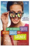 13667: Auf der anderen Seite ist das Gras viel Grüner ( Pepe Danquart ) Jessica Schwarz, Felix Klare, Christoph Letkowski, Elena Uhlig, Pheline Roggan, Milan Peschel, Judy Winter,