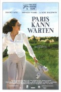 13670: Paris kann warten ( Paris Can Wait ) ( Eleanor Coppola ) Diane Lane, Alec Baldwin, Arnaud Viard, Elise Tielrooy, Linda Gegusch,