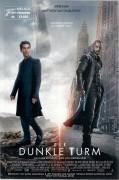 13683: Der dunkle Turm ( Stephen King ) Idris Elba, Matthew McConaughey, Tom Taylor, Abbey Lee, Katheryn Winnick, Jackie Earle Haley,