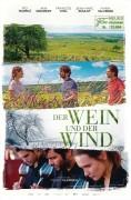 13684: Der Wein und der Wind ( Ce qui nous lie ) ( Cedric Klapisch ) Pio Marmai, Ana Giradot, Francois Civil, Jean Marc Roulot, Maria Valverde, Yamee Couture,