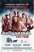 13687: Bullyparade - Der Film ( Michael Herbig ) Michael Bully Herbig, Christian Tramitz, Dky du Mont, Rick Kavanian, Alexander Schubert, Cornelia Ivancan,