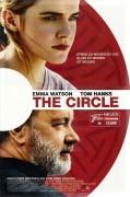 13699: The Circle ( James Ponsoldt ) Emma Watson, Tom Hanks, John Boyega, Karen Gillan, Ellar Coltrane, Patton Oswald, Gleene Headly, Bill Paxton, Nate Corddry, Mamoudou Athie, Ellen Wong,
