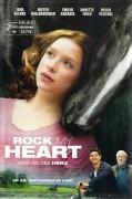 13715: Rock my Heart - Mein wildes Herz ( Hanno Olderdissen ) Dieter Hallervorden, Lena Klenke, Annette Frier, Milan Peschel, Michael Lott, Emilio Sakraya, Vedat Erincin,