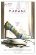13750: Madame ( Amanda Sthers ) Toni Collette, Harvey Keitel, Rossy de Palma, Michael Smiley, Christian Abart, Sue Cann,
