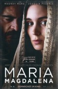 13803: Maria Magdalena ( Garh Davis ) Jaquin Phoenix, Rooney Mara, Chiwetel Ejiofor, Tahar Rahim,