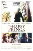 13844: The Happy Prince ( Oscar Wilde ) ( Rupert Everett ) Colin Firth, Colin Morgan, Edwin Thomas, Emily Watson, Franca Abategiovanni, Alister Cameron, Anna Chancellor, Tom Colley,