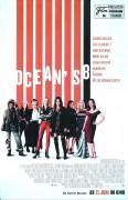 13859: Oceans 8 ( Gary Ross ) Sandra Bullock, Cate Blanchett, Anne Hathaway, Sarah Paulson, Rihanna, Awkwafina, Carl Reiner, Michael Gandolfino, Matt Damon, Katie Holmes, Kim Kardashian West, Mindy Kaling,