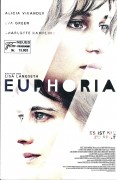 13863: Euphoria ( Lisa Langseth ) Alicia Vikander, Eva Green, Charlotte Rampling, Charles Dance, Adrian Lester,