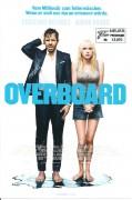 13870: Overboard ( Rob Greenberg ) Anna Faris, Eugenio Derbez, Eva Longoria, Emily Meddison, Swoosie Kurtz, John Hannah,