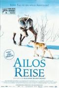 14019: Ailos Reise ( Guillaume Maidatchevsky ) Aldebert, Anke Engelke