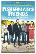 14149: Fisherman´s Friends ( Chris Foggin ) Tuppence Middleton, James Purefoy, Daniel Mays, Christian Brassington, Noel Clarke, David Hayman, Sarah Winter, Christopher Villiers, Maggie Steed, Sam Swainsbury, Jade Anouka, Dave Johns, Lucie Cooper-Jones, Ju