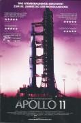 14121: Apollo 11 ( Todd Douglas Miller )