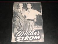 2005: Wilder Strom (Elia Kazan) Montgomery Clift,  Lee Remick, Jo Van Fleet, Albert Salmi, J. C. Flippen, James Westerfield, Barbara Loden, Frank Overton, Malcolm Atterbury