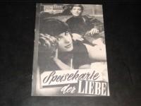 2516: Speisekarte der Liebe  ( Claude Chabrol )  Jean-Claude Brialy, Bernadette Lafont, Charles Belmont, Jean Tissier, Jean Gallaud, Sacha Briquet, Stephane Audran