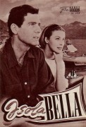 Isola Bella,  Marianne Hold,  Harald Juhnke,  Willy Fritsch,
