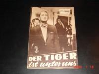 2779: Der Tiger ist unter uns (13 East Street) (Philip Leacock) Alan Ladd, Rod Steiger, Michael Callan, Dolores Dorn, Kenneth MacKenna, Margaret Hayes, Stanley Adams, Chris Robinson