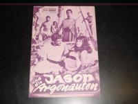 3426: Jason und die Argonauten ( Don Chaffey ) Todd Armstrong, Nancy Kovack, Laurence Naismith, Garry Raymond, Andrew Faulds