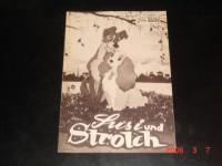 4148: Susi und Strolch (Lady and the Tramp) ( Walt Disney ) (Hamilton Luske, Clyde Geronimi, Wilfred Jackson)
