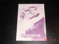 4804: Rheinsberg,  Conny Froboess,  Christian Wolff,