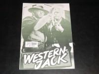 4860: Western Jack,  Dan Vadis,  Tony Anthony,  Jil Banner,