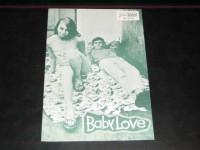 5726: Baby Love,  Ann Lynn,  Diana Dors,  Keith Barron,