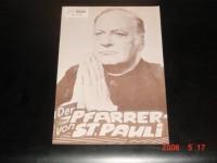 5730: Der Pfarrer von St. Pauli,  Curd Jürgens,  Corny Collins,