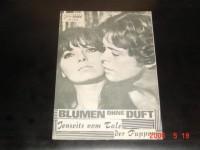 5826: Blumen ohne Duft - Jenseits vom Tale der Puppen,  ( Russ Meyer )  Dolly Read, Cynthia Myers,