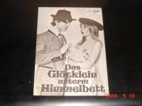 5835: Das Glöcklein unterm Himmelbett,  Christine Schuberth,