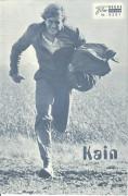 6291: Kain,  ( Dietmar Schönherr )  Susanne Granzer,
