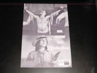 6619: Die Faust des Rebellen, Barbara Hershey, David Carradine,
