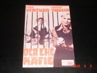 6839: Der Ehekäfig,  Lino Ventura,  Ingrid Thulin,