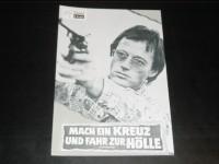 7038: Mach ein Kreuz und Fahr zur Hölle,  Peter Fonda,