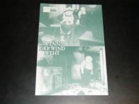 8526: Wenn der Wind weht  ( Raymond Briggs )  ( Zeichentrick )