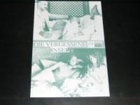 8910: Die vergessene Insel,  Ben Kingsley,  Helen Mirren,