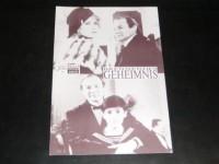 8929: Brennendes Geheimnis, Faye Dunaway,  K. M. Brandauer,