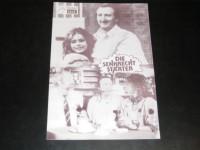8935: Die Senkrechtstarter,  Mike Krüger,  Christina Plate,