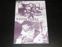 8942: Winter People - Wie ein Blatt im Wind,  Kurt Russell,