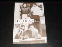 9310: Filofax,  James Belushi,  Charles Grodin,  Anne de Salvo,