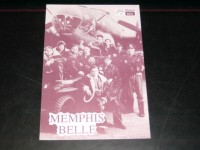9313: Memphis Belle,  Matthew Modine,  Eric Stoltz,  Billy Zane,