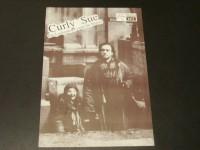 9414: Curly Sue - Ein Lockenkopf sorgt für Wirbel, James Belushi