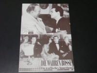 9416: Die wahren Bosse - teuflisches Imperium, Christian Slater,