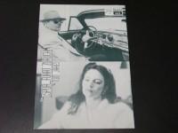 9424: Die Spur führt zurück - The two Jakes,  Jack Nicholson,