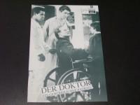 9437: Der Doktor - Ein gewöhnlicher Patient,  William Hurt,