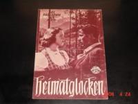 115: Heimatglocken,  Hansi Knoteck,  Franz Muxeneder,