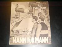 1424: Mann für Mann ( Reichsautobahn SA. NSKK. ) Josef Sieber,