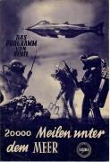 428: 20.000 Meilen unter dem Meer,  Kirk Douglas,  Peter Lorre,