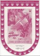 Die scharlachroten Reiter ( Cecil B. De Mille )  Gary Cooper, Madeleine Carroll, Paulette Goddard, Preston Foster, Akim Tamiroff, Lon Chaney,