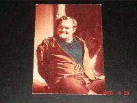 Unter Geiern No. 32 ( 1 - 64 ) Walter Barnes